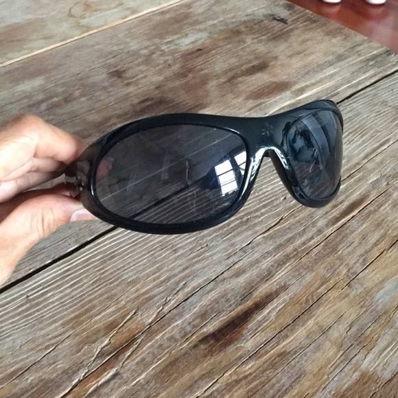 623f2a51b5 blinde Accessories - Original Blinde Polarized sunglasses. 88 Special.